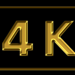 4Kテレビの「4K」って何のこと?