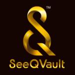 SeeQVaultとは?どうやって使うの?