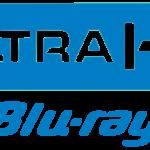 Ultra HD Blu-rayとは?普通のBlu-rayとの違いは?