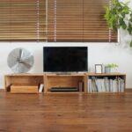 有機ELテレビとはどんなテレビ?普通のテレビとの違いは?