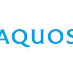 SHARP AQUOSの主な高画質技術