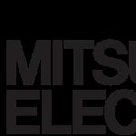 MITSUBISHI(三菱) REAL の主な高画質技術