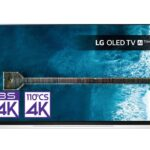 LG SIGNATURE OLED55E9PJAってどうなの?