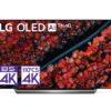 OLED 77C9PJA | テレビ | LGエレクトロニクス・ジャパン