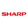 2B-C20CT1   AQUOS 4Kレコーダー/AQUOS ブルーレイ:シャープ