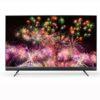 音声操作 4K対応液晶テレビ 55V|LUCA 4K対応音声操作対応テレビ|テレビ|大型家電|