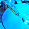 録画機はHDDレコーダーと外付けHDDどちらを買うべきか?