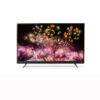 音声操作 4K対応液晶テレビ 43V|LUCA 4K対応音声操作対応テレビ|テレビ|大型家電|