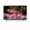 音声操作 4K対応液晶テレビ 49V|LUCA 4K対応音声操作対応テレビ|テレビ|大型家電|