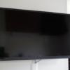 テレビに搭載される液晶パネルは数種類ある!それぞれのメリットデメリット